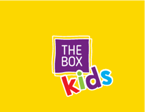 Wholesale The Box Kids