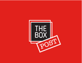 Wholesale The Box Post