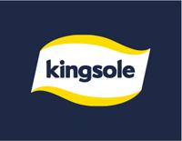 Kingsole
