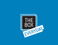 The Box Everyday