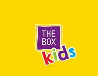 The Box Kids