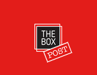 The Box Post