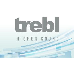 Trebl
