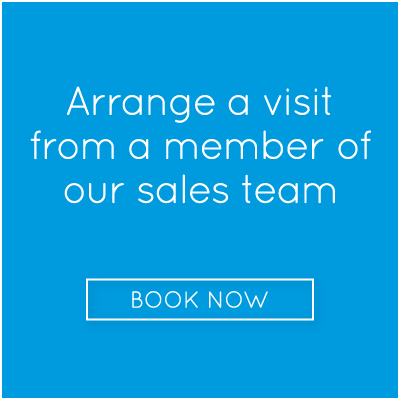 Arrange A Visit From A Member Of Our Sales Team