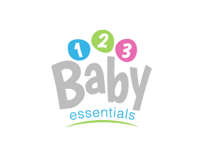 Essential Baby Accessories