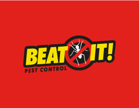 Essential Pest Repellents & Deterrents