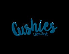 Ultra Soft Tissues
