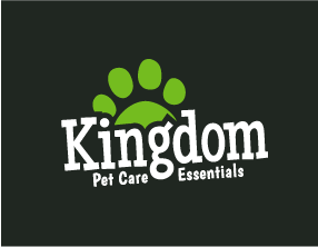 Pet Care Essentials