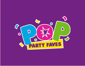 Extensive Range of Party Accessories