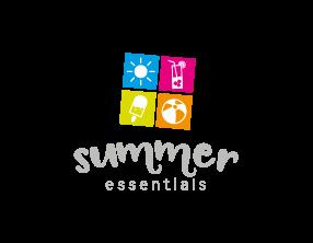 Seasonal Items for BBQs & Picnics