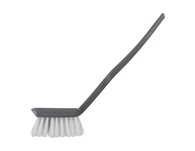 Easy Grip Dish Brushes - 3 Pack