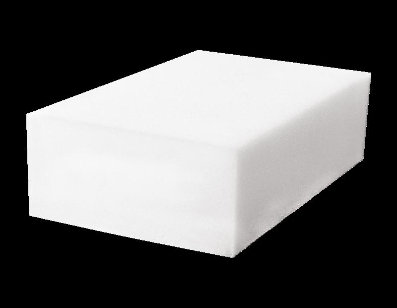 Cleaning Eraser Sponges - 4 Pack