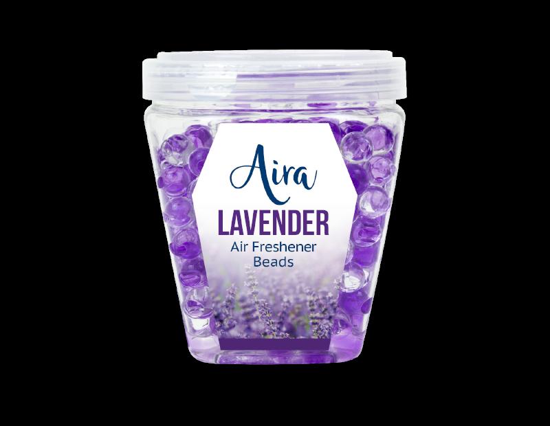 Air Freshener Beads 150g