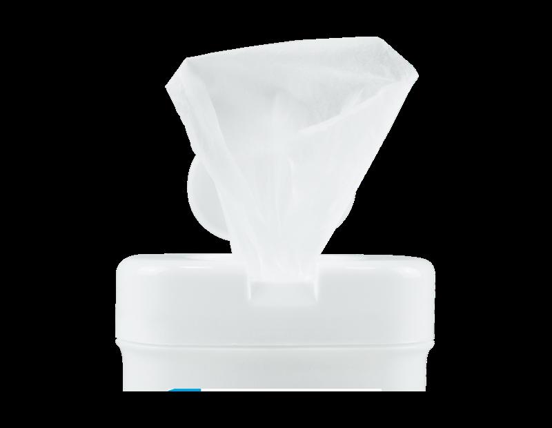 Screen Wipes - 100 Pack