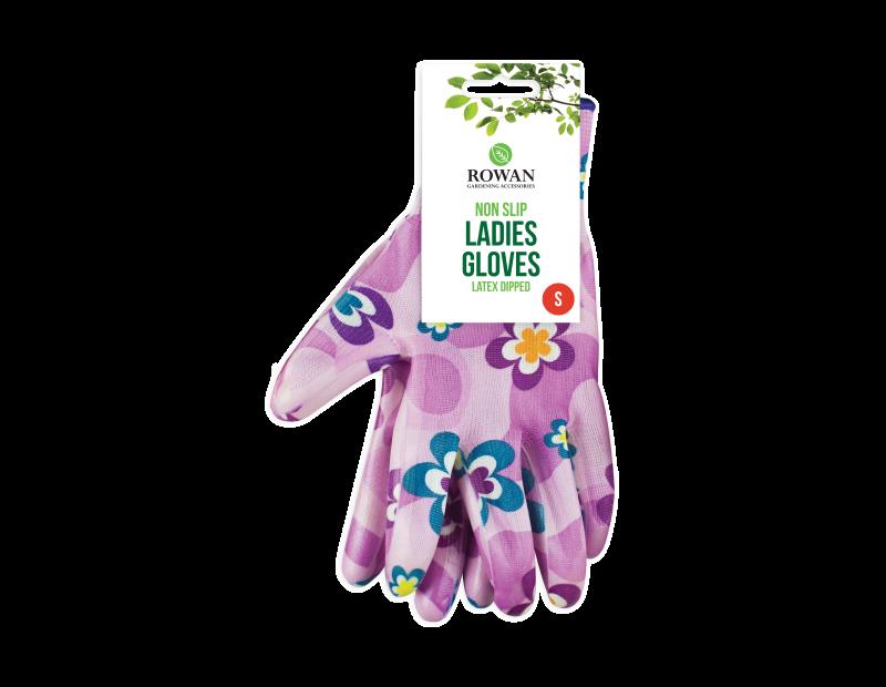 Non-slip Ladies Gloves