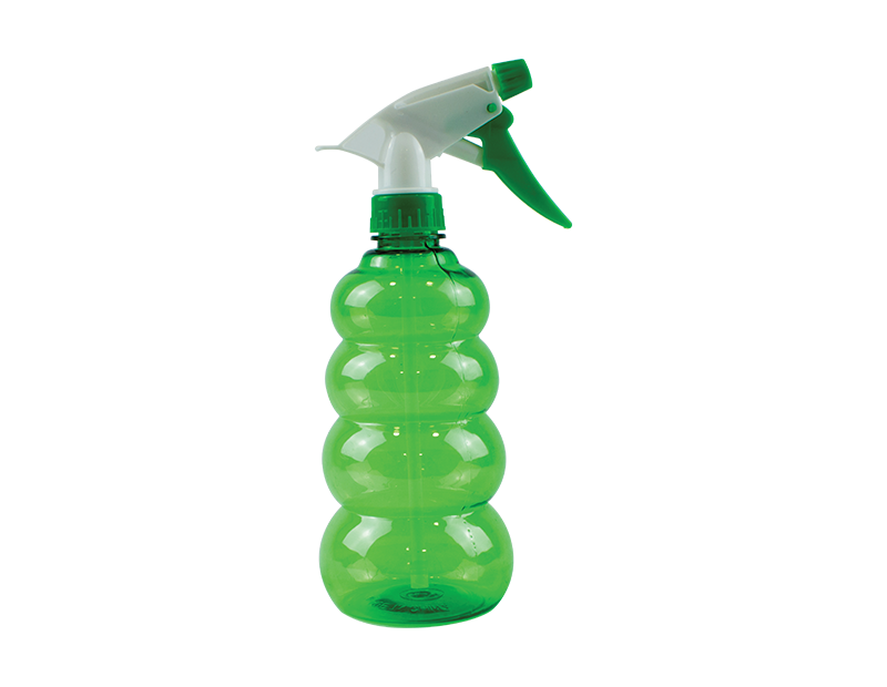 Garden & Plant Spray Bottle 550ml