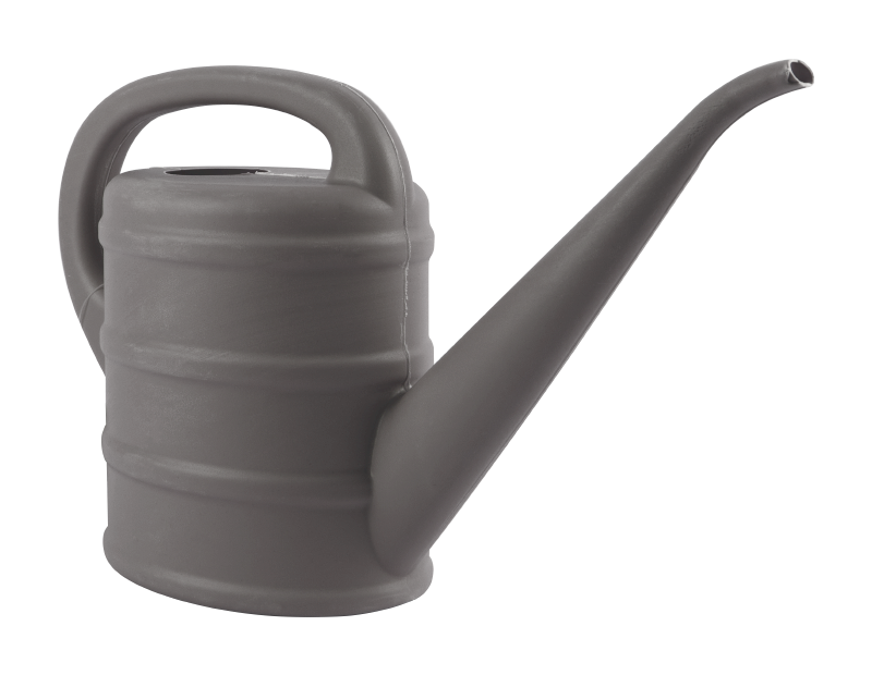 Watering Can 2 Litre