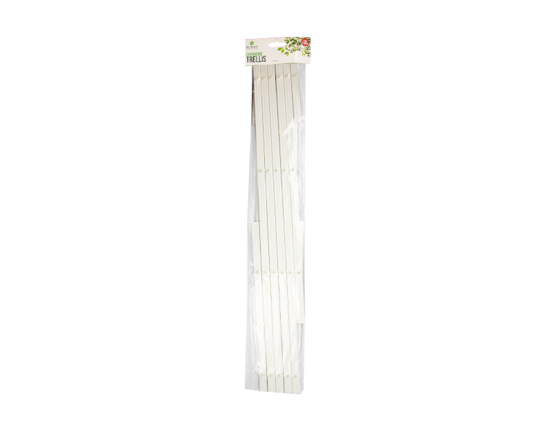 Plastic Trellis 1.5m x 40cm