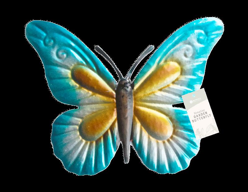 Hanging Garden Butterfly