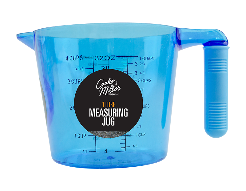 Measuring Jug 1 Litre