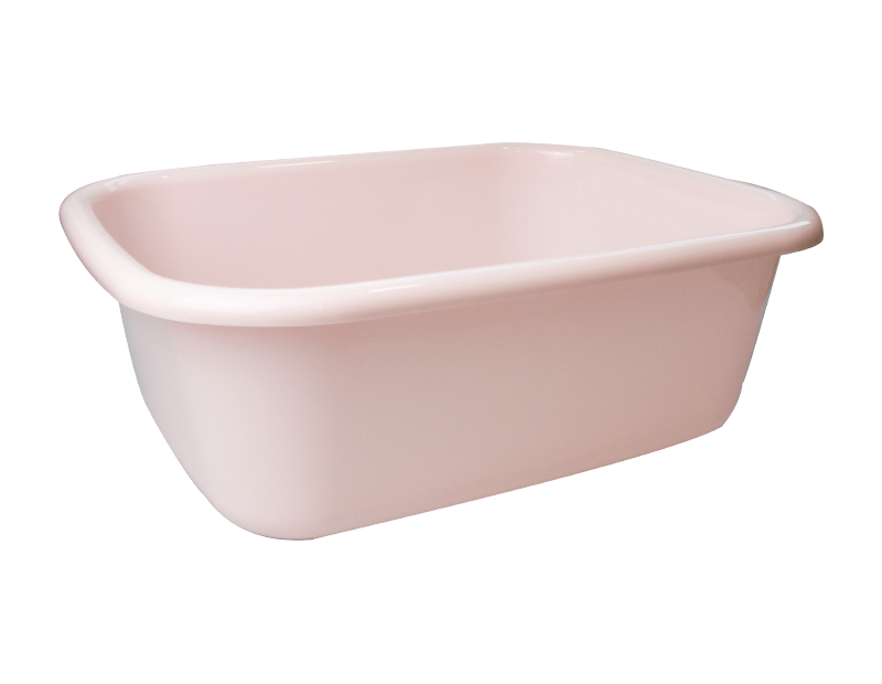 Washing Up Bowl - Trend
