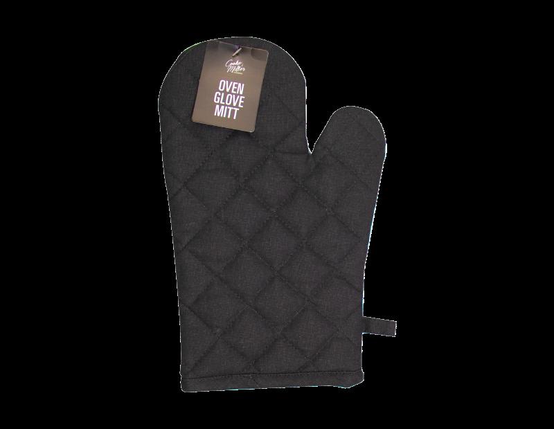 Oven Glove Mitt Trend