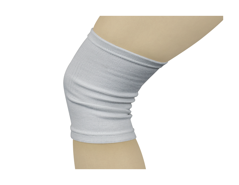 Knee Support Bandage