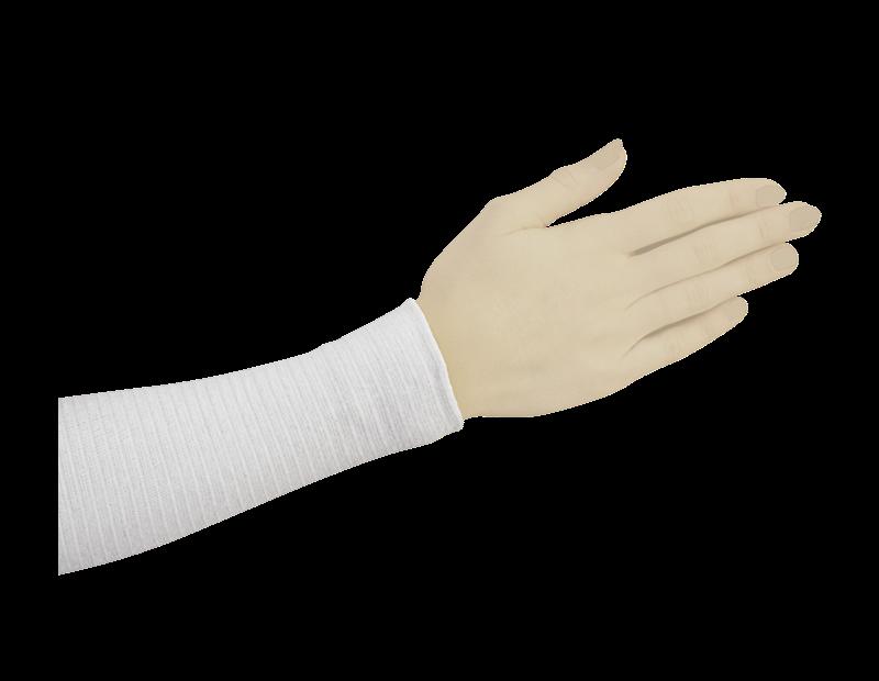 Tubular Support Bandage