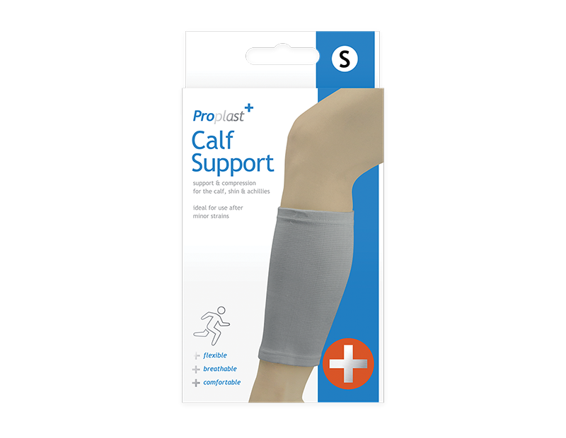 Calf Support Bandage