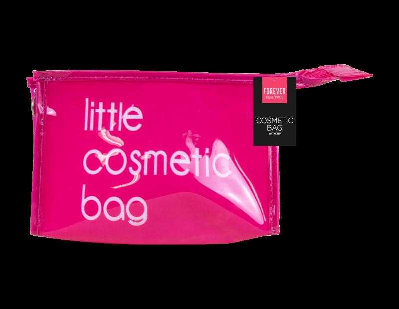Little Cosmetic Bag