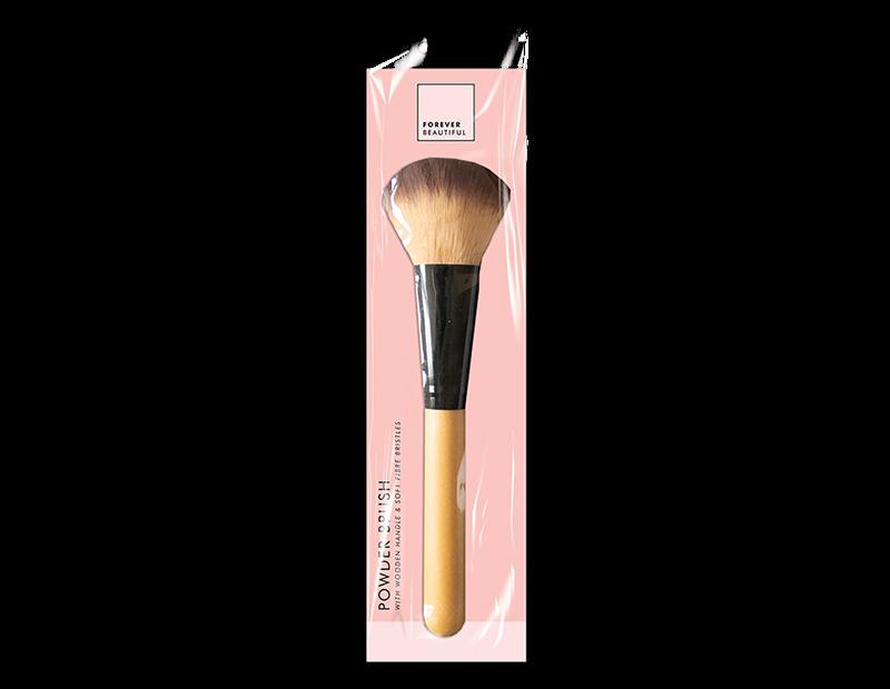 Premium Make Up Brush Set