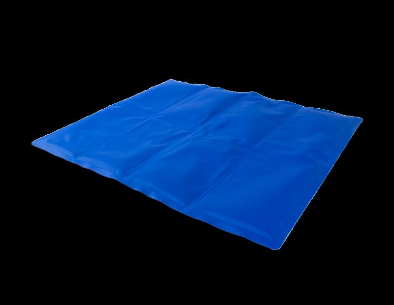 Medium Large Pet Cooling Mat 40cm x 60cm