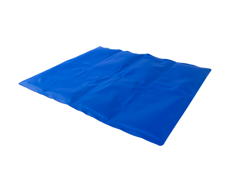 Large Pet Cooling Mat 70cm x 90cm