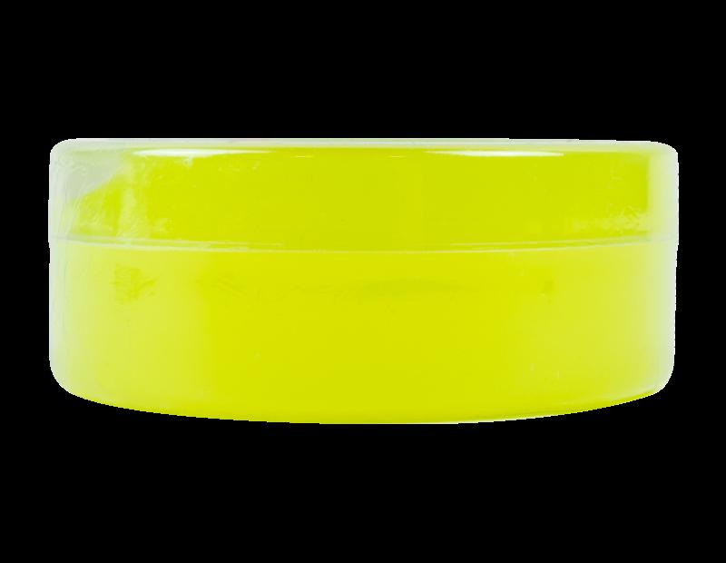 Green Slime Dish