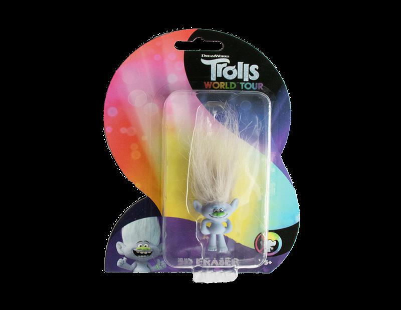 Trolls Character Eraser