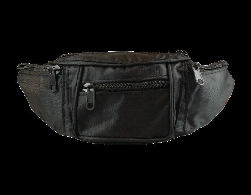 Travel Bum Bag