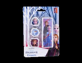 Wholesale Frozen Erasers | Gem Imports Ltd