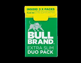 Wholesale Bull Brand Rolling Sets | Gem Imports Ltd
