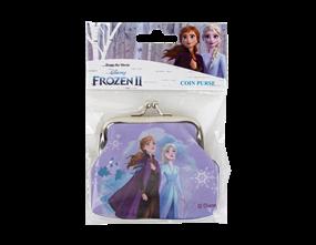 Wholesale Frozen ll Purses | Gem Imports Ltd