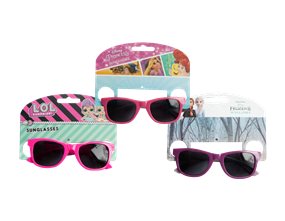 Wholesale Girls Sunglasses | Gem Imports Ltd