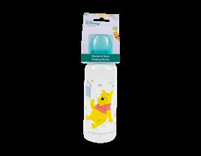 Disney Baby Standard Neck Feeding Bottle