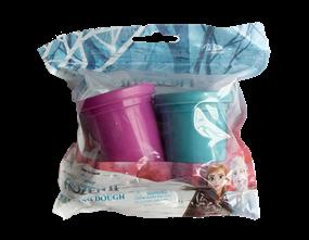 Wholesale Frozen Modelling Dough | Gem Imports Ltd