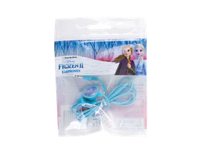 Wholesale Frozen ll Earphones | Gem Imports Ltd