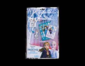 Wholesale Frozen ll Lucky Bag | Gem Imports Ltd