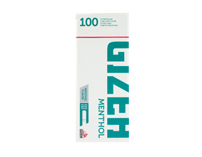Wholesale Gizeh Filtered Tubes | Gem Imports Ltd