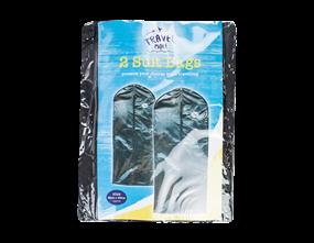 Wholesale Travel Suit Bags | Gem Imports Ltd
