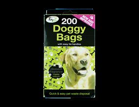 Wholesale Dog Poo Bags | Gem Imports Ltd