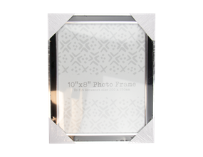 Wholesale Photo Frames | Gem Imports Ltd