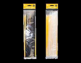 Wholesale Cable Ties | Gem Imports Ltd