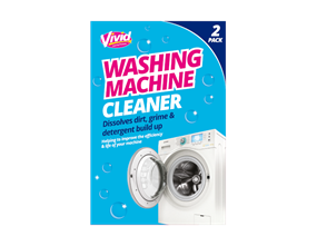 Wholesale Washing Machine Cleaner | Gem Imports Ltd
